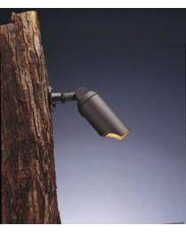 K15087-AZ KICHLER MINI ACCENT DOWN LIGHT